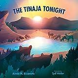 The Tinaja Tonight (Imagine This!) (English Edition)