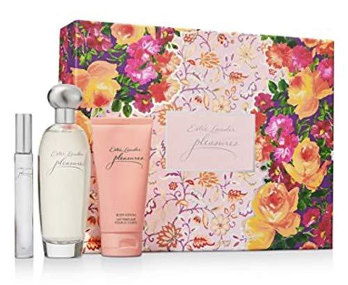 Consejos para Comprar Pleasures Perfume los más solicitados. 9