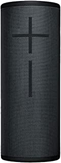 Ultimate Ears Megaboom 3, Night Black (984-001414)