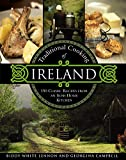 Traditional Cooking of Ireland...