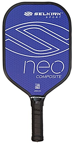 SLK Neo by Selkirk Pickleball Paddle Set