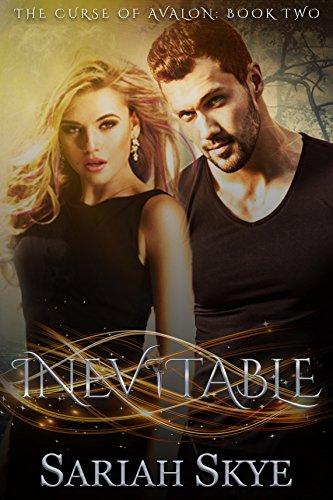 Inevitable by Skye, Sariah ebook deal