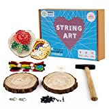 A complete Painting set of Art Kit Absolutely safe for your child Suitable for gifting Comes in attractive yellow zip pouch A combo pack of all the art stationery required for the littlke artist Ideal gift for the budding artist
