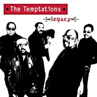 Legacy by Temptations