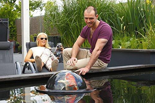 Velda Large Floating Fish Dome - 3