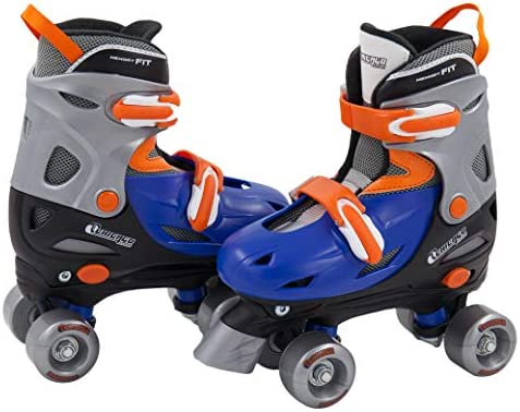 Skating shoes for boys