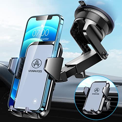 VANMASS -   Handyhalterung Auto
