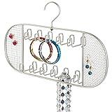 iDesign Jewelry Boxes & Organizers