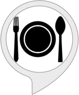 dinner picker app
