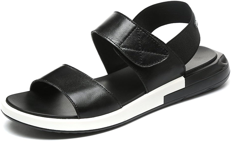 Men's shoes Feifei Summer Non-Slip Fashion Sandals
