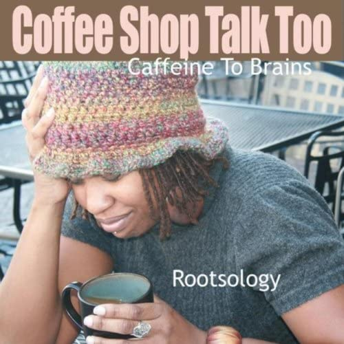 Rootsology