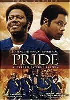 Pride (Full Screen Edition)