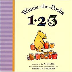 Board Book Recommendations 41