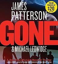 Gone Lib/E (Michael Bennett)
