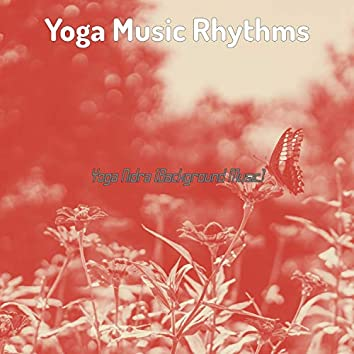Yoga Nidra (Background Music)
