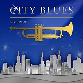 City Blues, Vol. 3