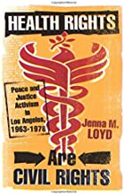 Health Rights Are Civil Rights