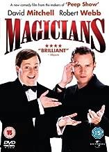 Best magicians david mitchell Reviews