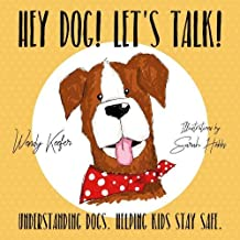 lets talk dogs
