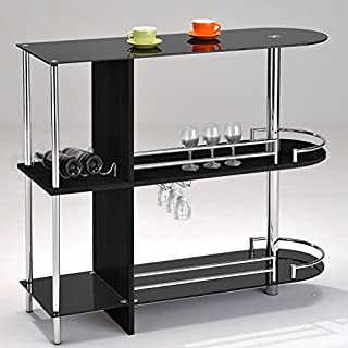 Best bar stand for apartment Reviews