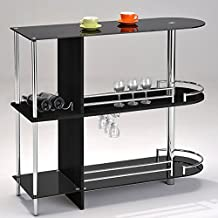 Best whiskey black cabinets Reviews