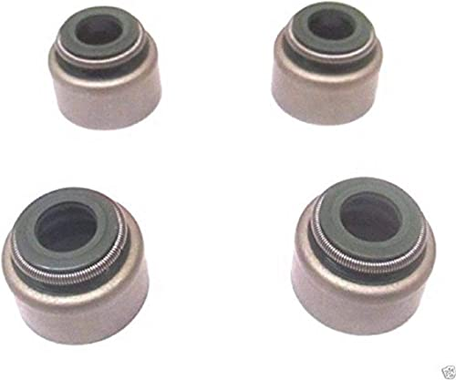 discount Kawasaki outlet online sale 92049-7001 high quality Oil Seal, Pack Of 4 outlet online sale