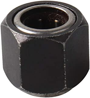 Hockus Accessories 1/10 Scale R025 14mm Nut One-Way Bearing for Hex VX 18 16 21 Gasoline Nitro Engine Parts