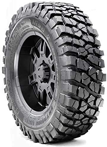 Neumático INSA TURBO K2 205/80 16 104Q Verano