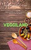 Veggiland: Legumbres