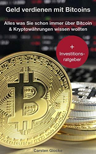 Keine investition bitcoin mining sites