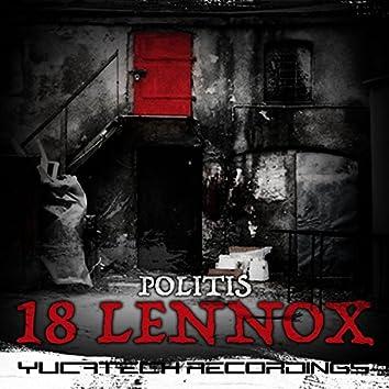 18 Lennox