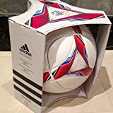 Ballon Adidas Football Officiel Ligue 1