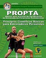 Manual para el Curso de Certificación de Entrenadores Personales Profesionales (2020)