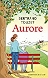 Aurore par Touzet