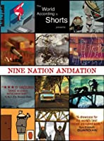 Nine Nation Animation [DVD] [Import]