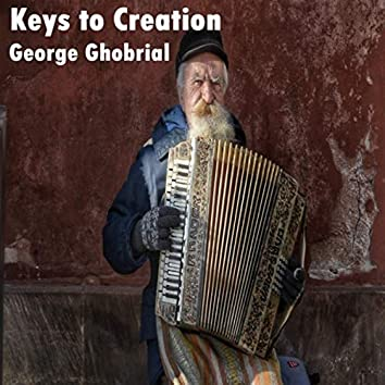 Keys to Creation