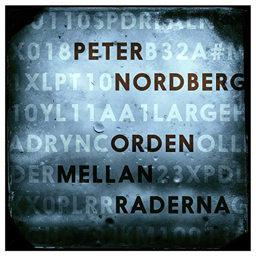 Orden mellan raderna (Video Edit)
