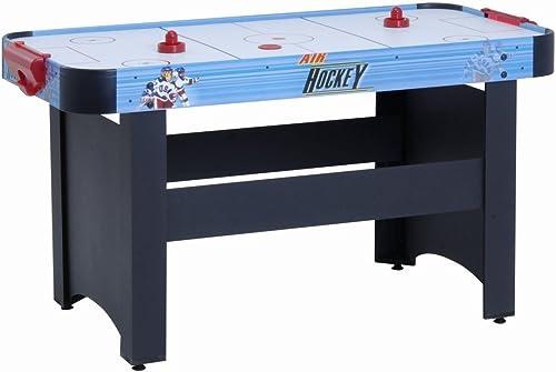 tienda Garlando Air Hockey Mistral Mistral Mistral Cielo blanco  tiempo libre