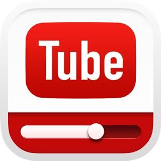 Youtube Downloader Music
