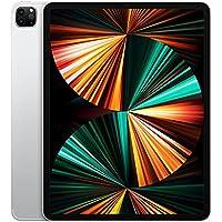 "Apple iPad Pro 12.9"" 128GB Wi-Fi + Cellular Tablet"