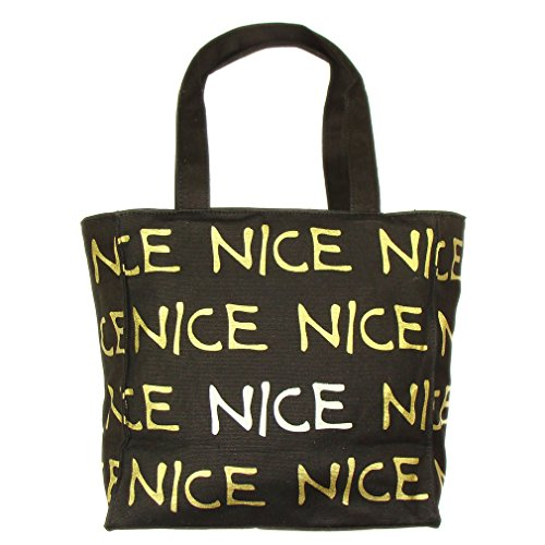 Robin Ruth - Sac Shopping II Nice Robin Ruth - Couleur : Noir