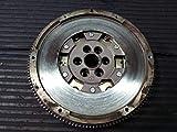 Volante Motor Volkswagen Passat Berlina P1-B6-515105 (usado) (id:recrp2038738)