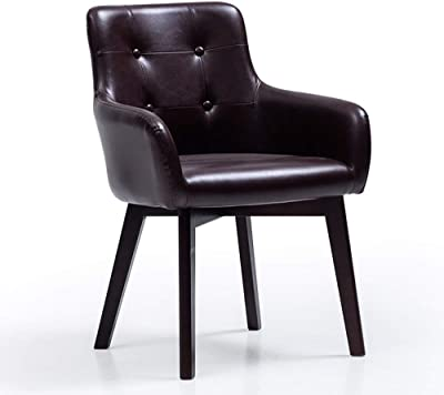 Pleasant Amazon Com Poly And Bark Auzzie Lounge Chair And Ottoman In Dailytribune Chair Design For Home Dailytribuneorg