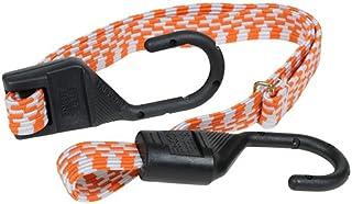 Keeper 06119 - Cuerda elástica Ajustable