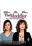Meddler [Edizione: Stati Uniti] [Italia] [Blu-ray]