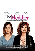Meddler / [Blu-ray]
