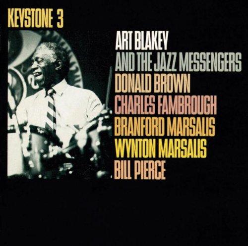Keystone 3 (Hybr)