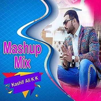 Mashup Mix - Single