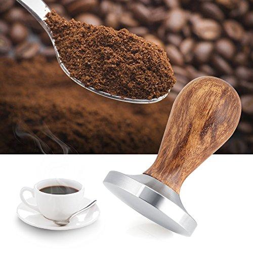 Focket『コーヒータンパー』