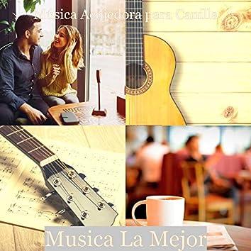 Musica La Mejor